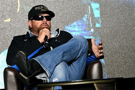 toby keith inauguration toby keith opens up about performing during donald trump s