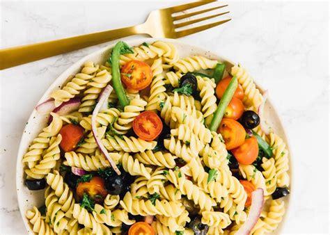 recetas de cocina sanas y faciles recetas f 225 ciles y sanas que puede hacer para comidas o