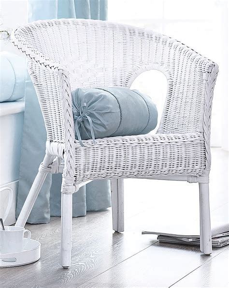 rattan sofa gebraucht white wicker sofa uk refil sofa