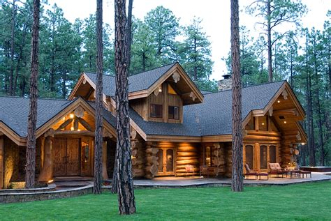 log cabin homes designs beautiful download log cabin home pinetop summit log timber homes