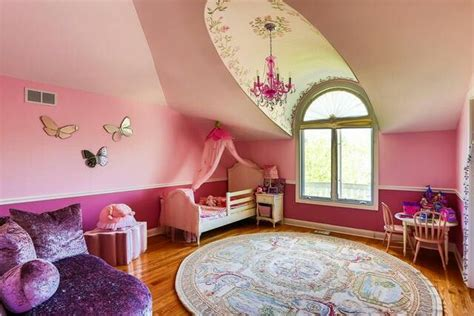 365 best images about girly rooms on pinterest loft beds 52 best images about my dream pink and girly barbie