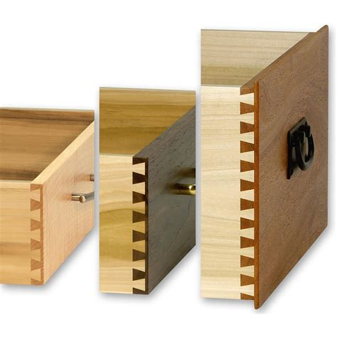 router table dovetail jig leigh rtj 400 router table dovetail jig dovetail jigs
