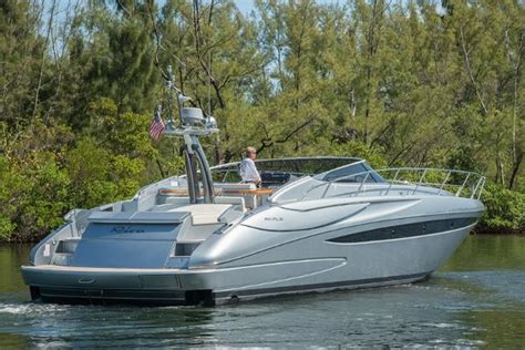 speed boats for sale in florida used riva yachts for sale hmy yacht sales