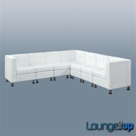 7 Seat Sectional Sofa Contempo 7 Seat Sofa