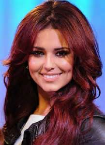 hair color for yellow skin tone most charmimg hair colors for cool skin tones hairstyle tips