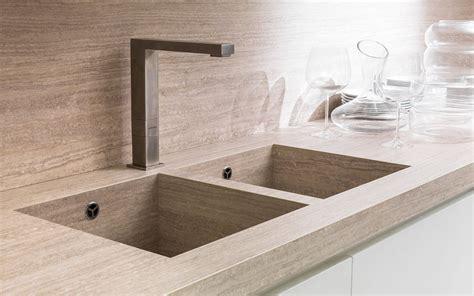top per cucine top per cucina e bagno in laminato stratificato hpl