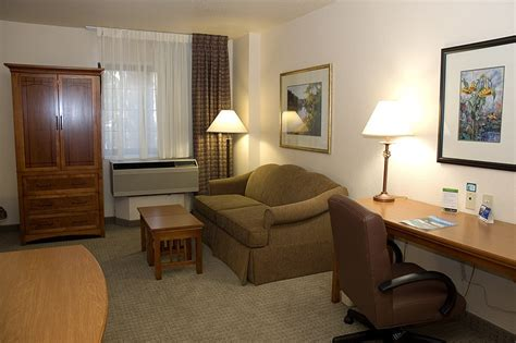 staybridge suites anaheim resort pet policy staybridge suites anaheim anaheim ca jobs hospitality