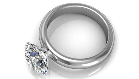 Blue Nile Sweepstakes - enter free jewelry sweepstakes and contests online ultracontest com