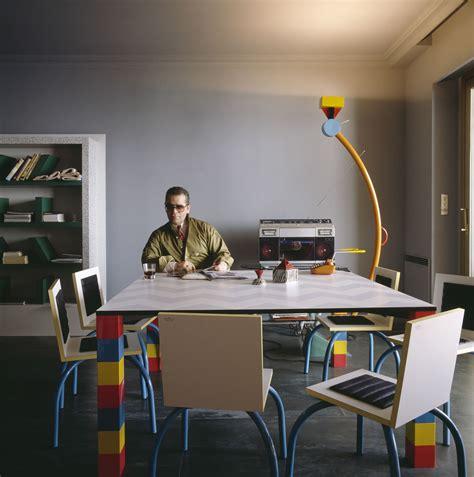 home design stores memphis trend alert 1980s memphis design creative market blog