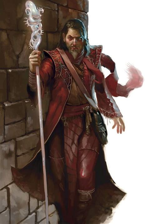 159 best fantasy mages wizards and sorcerers images on