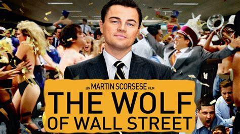 film perang mafia 5 film crime terbaik berdasarkan kisah nyata greenscene