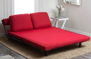 comfy sofa beds 16 functional small sofa beds solutions for small spaces