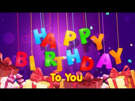 mp3s happy war is mp3 free happy birthday song mp3 mp3 id 616029460