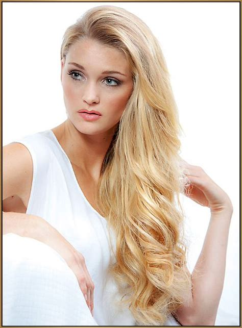 halo couture extention prices halo couture extensions pricing theroyalhairtreatment