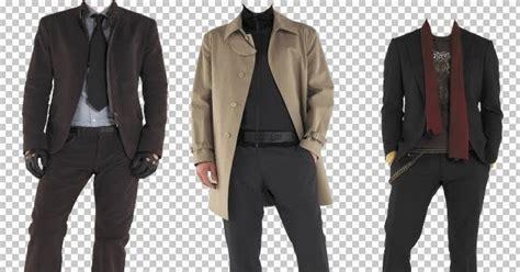 male jens psd men s suits free photoshop zone