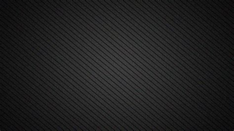 x background 2560 x 1440 wallpapers 81 images