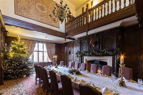 Budget Wedding Venues Warwickshire by Billesley Manor Hotel Weddings Offers Packages