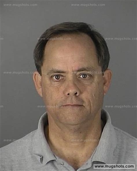 Arrest Records Pasco County Fl Theodore Schrader Pasco County Fl Commissioner Arrested