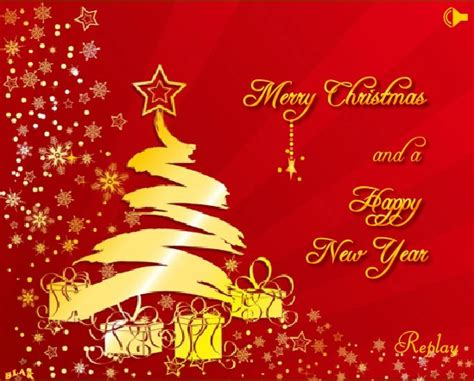 images of christmas greeting cards christmas greeting cards