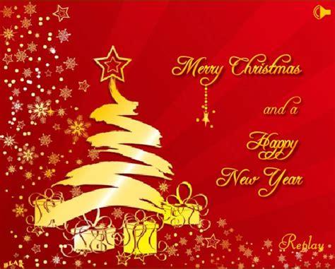 Kartu Ucapan Hari Natal Merry Handmade 03 greeting cards