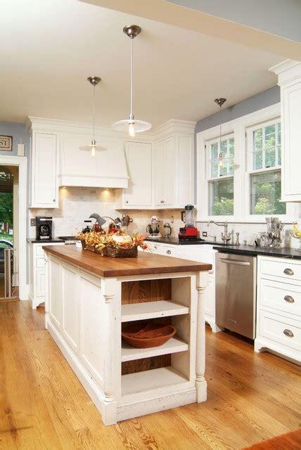 winchester virginia kitchen remodel farmhouse kitchen