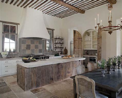 Modern Barn Kitchen by Modern Barn Wood Kitchen Cabinets Greenvirals Style