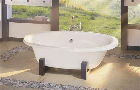 maxx bathtub maxx origin tub bathroom pinterest