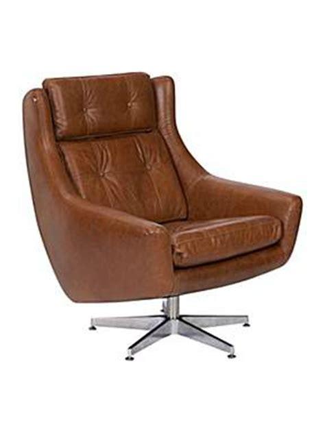 retro swivel chair idaho swivel accent chair from linea retro to go