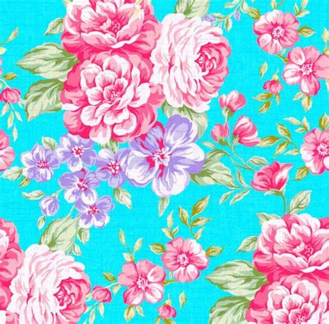 floral removable wallpaper wallpapers teal wallpaper and pink and purple flowers on