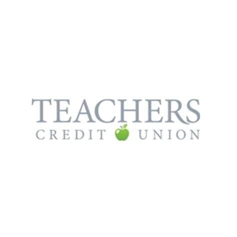 teachers kredit union hamilton teachers credit union