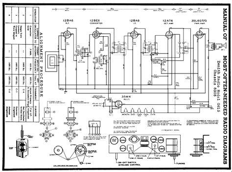 nema section 30 nema receptacle wiring diagram pdf nema wiring diagram