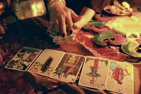tarot reading things you should about tarot and
