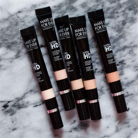 Makeup Forever Cover Concealer makeup forever uk style by modernstork