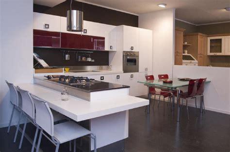 Dove Mettere La Lavastoviglie In Cucina by Forum Arredamento It Consigli Disposizione Cucina Foto