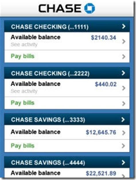Chassing Blackberry 9500 finally releases mobile banking app for blackberry with check deposits berryreview