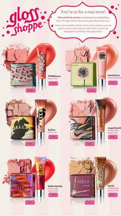 Benefit Galifornia 5 0g 17 best ideas about benefit cosmetics on