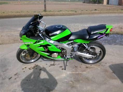 2000 Kawasaki Zx6r by 2000 Kawasaki Zx6r Www Imgkid The Image Kid Has It