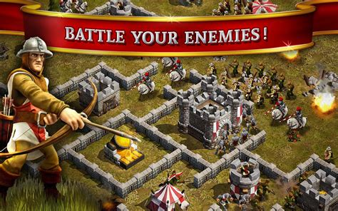 battle apk battle ages apk v1 6 2 mod money for android apklevel