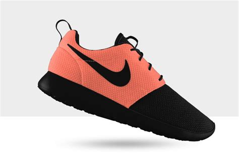 Free Kaos Kaki Sneakers Nike Hiver Flyknite Racer Bnib Original nike roshe run id kaki