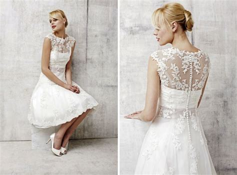 Wedding Dress You Can In by 1000 Images About Wedding Dresses You Can In On