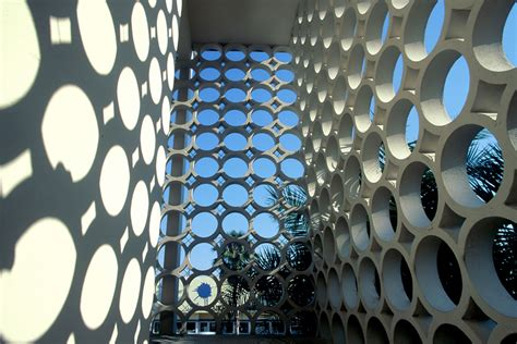 Union Planters Bank by Study The Evolution Of Miami Architecture Buildipedia