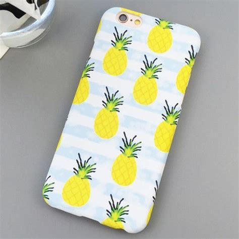 Fruit Iphone For 6 S best 25 iphone 5 cases ideas on iphone 5 6