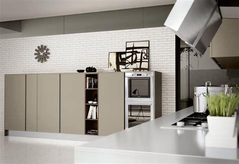 cucina liberta cucina libert 224 compositiva cose di casa