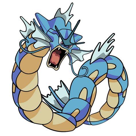 imagenes de pokemon xy reales los 10 mejores pok 233 mon de primera generaci 243 n pok 233 mon ha