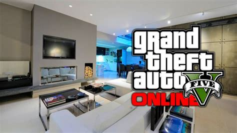 gta 5 appartments gta 5 online apartment creator code custom apartments