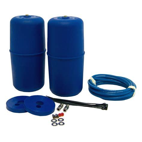 boat lift helper air bags firestone airbags 4106 coil rite air helper spring kit