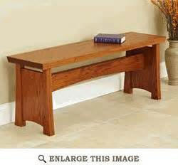 indoor bench plans 75 best images about benches chairs on pinterest