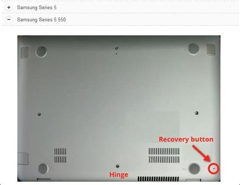 how to reset hp laptop battery cycle count how to factory reset a chromebook even if it won t boot