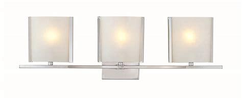 ls plus vanity lights ls plus bathroom lighting 28 images vaxcel ls vld105pz