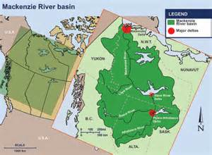 environment and climate change canada water primer